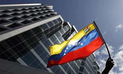 DIALOGO, NONOSTANTE TUTTO. L'inviato del Papa in Venezuela Claudio Maria Celli parla del futuro dei colloqui tra governo e opposizione. Il 13 gennaio nuovo round (si spera)