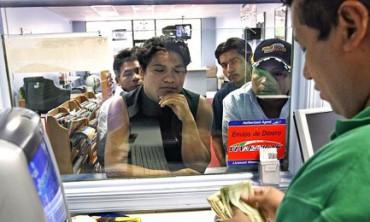 L'ASSICURAZIONE SOCIALE DEI POVERI. Quanto pesa nelle economie dei paesi dell'America Centrale il denaro che gli emigranti mandano a casa. Il caso del Nicaragua