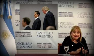 MERCOSUR CHIAMA MESSICO. E guarda alla Cina mentre si appresta a chiudere un importante negoziato con l'Unione Europea