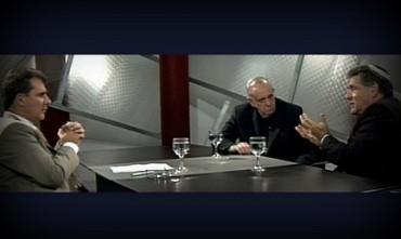 UN PROTESTANTE AL SERVIZIO DEL PAPA. Dialogando con Marcelo Figueroa, ideatore e responsabile dell'edizione argentina dell'Osservatore Romano