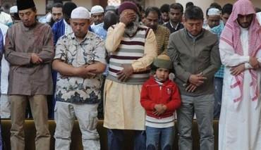 I DESTINI DELL'ISLAM. L'America Latina è l'unica area nel mondo dove i mussulmani non cresceranno. Per queste tre ragioni…