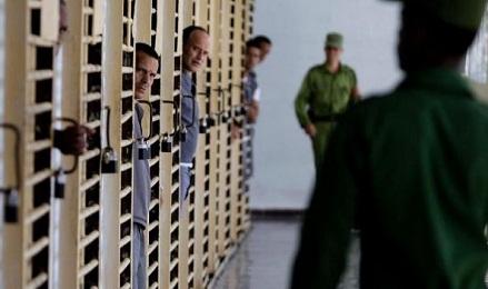 Le ultime esecuzioni risalgono al 2003