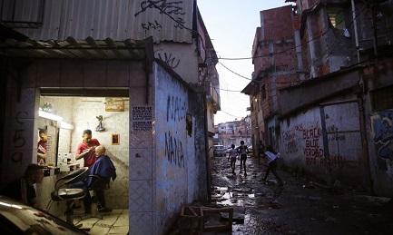 Inchiesta della rivista Cidade Nova, del Movimento dei Focolari del Brasile