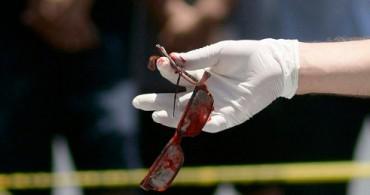 DISASTRO MESSICO. Ieri un sacerdote pugnalato, il giorno prima un giornalista assassinato da un killer narcos, poi 30 mila desaparecidos. Numeri da paese in guerra…