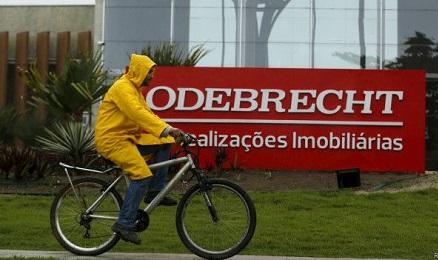 QUARTO POTERE. Odebrecht è il nome della principale azienda edile del Brasile. Ed è anche il nome della più grande rete di corruzione che il paese sudamericano abbia mai conosciuto.