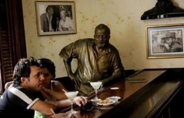 ANCHE HEMINGWAY TRA LE VITTIME DI TRUMP. Il ricongelamento dei rapporti con Cuba disposto dal presidente americano e le sue ricadute sul premio Nobel di Letteratura