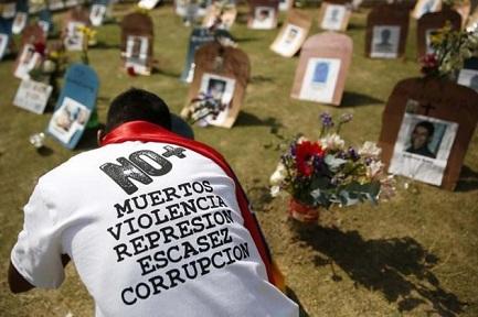 SUMMIT VATICANO SUL VENEZUELA. Cosa aspettarsi dall'incontro di Papa Francesco con i vescovi e con quali prospettive?