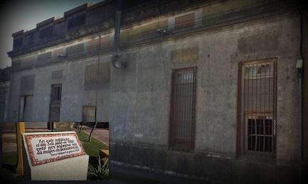 90 ANNI FA VOTÓ LA PRIMA DONNA DEL SUDAMERICA. Lo ricorda la stampa dell'Uruguay, il paese dove ebbe luogo lo storico avvenimento