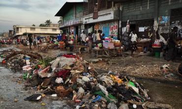 """SOLIDARIETA' LATINOAMERICANE. Una diocesi del Brasile crea una """"base missionaria"""" ad Haiti, il paese più povero del continente"""