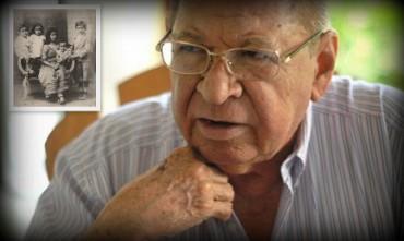 """""""MIO FRATELLO OSCAR…"""". Intervista con Gaspar Romero: """"Il giorno del suo compleanno il 15 agosto Assunzione di Maria ricordo perfettamente che mia madre mi disse che sarebbe arrivato in alto"""""""
