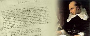CUBA. SULLE ORME DI LAS CASAS. Il governo di Castro annuncia un percorso dedicato al frate domenicano che nell'Isola visse un tempo e dove incontrò il celebre Montesinos