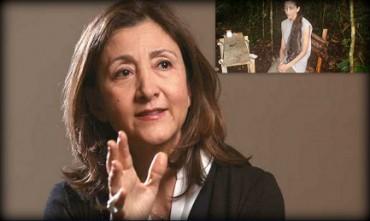 """L'URAGANO FRANCESCO SULLA COLOMBIA. Ingrid Betancourt, per oltre 6 anni sequestrata delle FARC: """"Ci ha ricordati che non possiamo restare aggrappati alla vendetta e all'odio per il nemico"""""""
