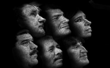 PAESAGGIO DOPO LA BATTAGLIA. Le sinistre latinoamericane nell'occhio della tormenta. Ne usciranno? E come?