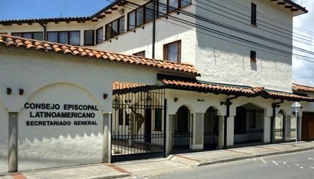 POLITICI E POLITICA IN AMERICA LATINA AI TEMPI DI FRANCESCO. Sta per iniziare a Bogotá l'incontro continentale dei laici cattolici impegnati in politica