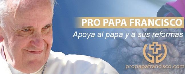 GIORNALISTI E GIORNALI PRO RIFORME. Un congresso internazionale di comunicatori e media lancia un appello in appoggio all'azione riformatrice di Papa Francesco