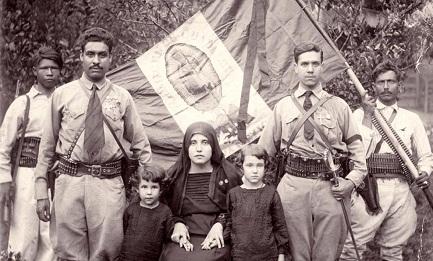 """QUANDO I VESCOVI MESSICANI INGANNARONO PAPA PIO XI. La sanguinosa rivolta dei cattolici messicani conosciuta come """"Cristiada"""" si poteva evitare?"""