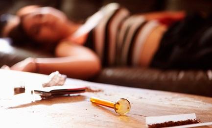 LO STERMINIO DELLA GIOVENTÚ MESSICANA. Aumenta l'uso di droghe tra la popolazione giovane. E il crimine organizzato recluta più facilmente la sua manovalanza