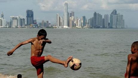 Per Panama anche il Mondiale di calcio nel 2018 e la Giornata mondiale della Gioventù nel 2019