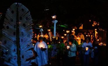 """MASSACRO GESUITI. L'Università cattolica di El Salvador sollecita la riapertura del caso. """"La giustizia non ha ancora chiarito chi sono gli autori intellettuali del crimine"""""""