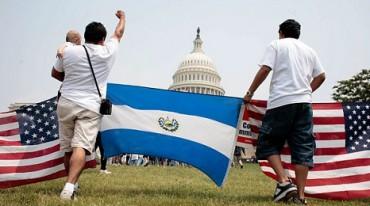 EL SALVADOR E IL TERREMOTO CHE VERRÁ, QUELLO MIGRATORIO. Trump revoca il trattato di protezione per 200 mila emigranti. Una valanga umana sulla via del ritorno