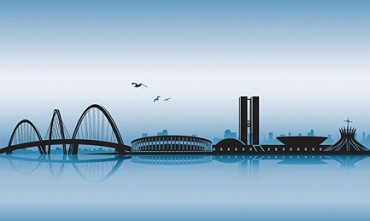 LA GRANDE SETE. Se ne parlerà a marzo in Brasile. 170 paesi rappresentati al Forum mondiale sull'acqua e 60 capi di stato che annunciano la loro presenza