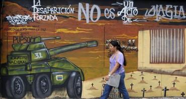 COLOMBIA. L'ORA DELLE VENDETTE. Dalla firma degli Accordi di pace tra governo e guerriglia sono stati uccisi 100 colombiani in atti di rappresaglia
