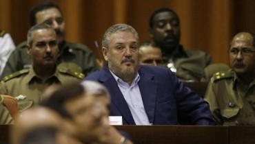 SUICIDI RIVOLUZIONARI. Nella Cuba che non riconosce il diritto di togliersi la vita molti dei suoi leader hanno scelto questa strada per lasciare il mondo. Prima del figlio di Fidel Castro