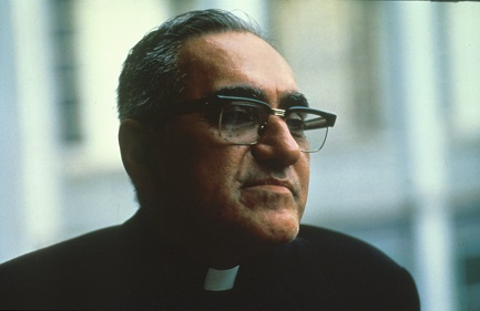 "Romero: ""thou shalt not kill."" Not even through abortion"