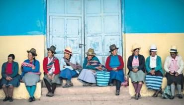 LA STERILIZZAZIONE FORZATA DI INDIGENI EQUIPARATA AL GENOCIDIO. Ancora si indaga su seimila casi verificatisi in Perù tra il 1995 e 2001 durante la dittatura di Fujimori