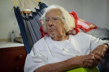 IL MONDO DEVE SAPERE… Lettera del poeta nicaraguense Ernesto Cardenal all'ex presidente uruguayano José Pepe Mujica