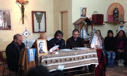 """NELL'ARGENTINA CHE SI SPACCA SULL'ABORTO… i preti delle """"villas miseria"""" di Buenos Aires lanciano Centri per donne con gravidanze a rischio o impreviste"""
