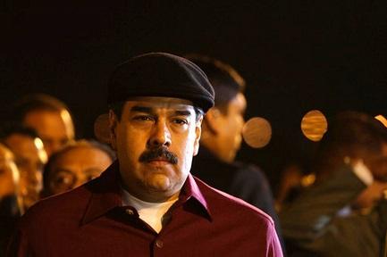 MADURO CON POCA OPPOSIZIONE. Più della metà di chi è contro il presidente venezuelano non è contento della MUD e del Frente Amplio. Troppe divisioni e poche proposte