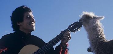 VICTOR JARA CANTA PIÚ FORTE CHE MAI. Dopo 45 anni, la giustizia del Cile condanna gli assassini del celebre cantautore. 15 anni a otto ex-soldati