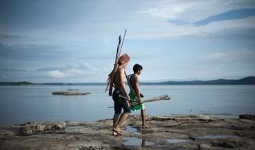 """IL SINODO DELL'AMAZZONIA PRENDE RITMO. Con due riunioni la Colombia entra appieno nei lavori preparatori: """"Nuove strade per la Chiesa e per un'ecologia integrale"""""""