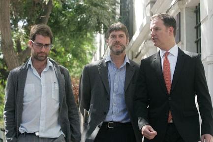 IL CONTO. Arcivescovado di Santiago del Cile condannato. Dovrà pagare 670 mila dollari di risarcimento alle vittime di Fernando Karadima
