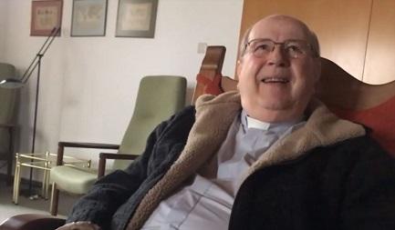 URAGANO COX SULLA CHIESA CILENA. Nuove gravi accuse contro il vescovo ora sotto processo canonico in Vaticano. Da 16 anni vive in Germania e la sua salute è molto precaria