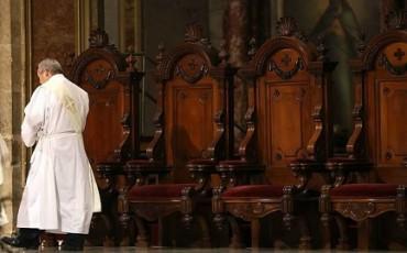 PROSPETTIVA SCICLUNA. I probabili futuri passi per combattere e sconfiggere la pedofilia clericale anticipati dall'uomo di fiducia di Papa Francesco su questo fronte